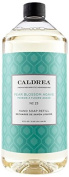 Caldrea Hand Soap Refill, Pear Blossom Agave, 32 Fluid Ounce