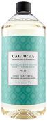Caldrea Hand Soap Refill, Pear Blossom Agave, 32 Fluid Ounce