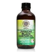 DNA Jamaican Black Castor Oil 120ml