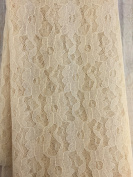4 Kinds Swiss Lace Pattern Net Making Wig Toupee Top Closure Foundation Hair Accessories DIY