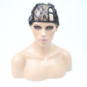 Human Hair Lace Front Wigs Unprocessed Virgin Brazilian Body Wave Hair Wigs 130% Density For Black Women 36cm - 70cm In Stock #1B