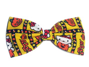 Hello Kitty Collection-hair Bows for Girls, Teens, Gifts for Her.