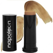 Napoleon Perdis Foundation Stick Look 6B