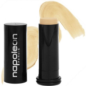Napoleon Perdis Napoleon Perdis Foundation Stick - Look 4, .150ml