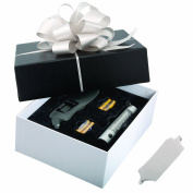 Bags for LessTM Car Safety Gift Set