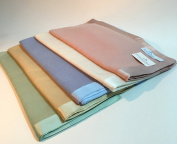 Himalaya Trading Company Classic Cashmere Baby Blanket