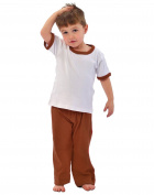 MONAG Infant Interlock Pants