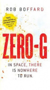 Zero-G (Outer Earth)