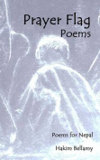 Prayer Flag Poems