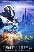 Retaliation