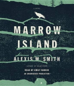 Marrow Island [Audio]