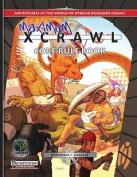 Maximum Xcrawl