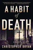 A Habit of Death