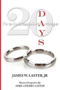 20 Days to a Successful Marriage