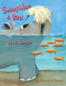 Sunny Mae & Bird - In Alaska