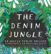 The Denim Jungle