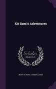 Kit Bam's Adventures