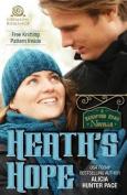 Heath's Hope