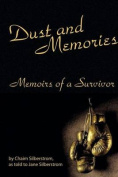 Dust and Memories