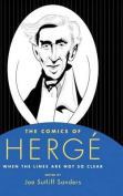 The Comics of Herge