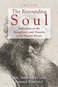 The Resounding Soul (Veritas)