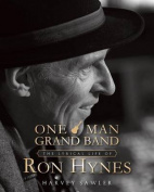 One Man Grand Band