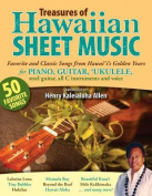 Treasures of Hawaiian Sheet Music