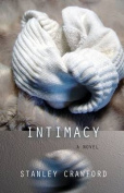 Intimacy: A Novel