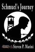 Schmuel's Journey