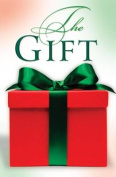 The Gift (Pack of 25)