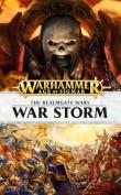 War Storm (Warhammer