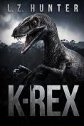 K-Rex