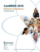 Canmeds 2015 Physician Competency Framework