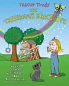 Teacup Trudy