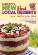 Hawaii's New Best Local Desserts