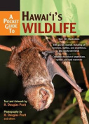 A Pocket Guide to Hawaii's Wildlife