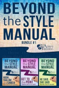 Beyond the Style Manual