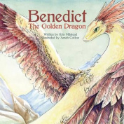 Benedict the Golden Dragon