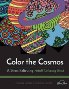 Color the Cosmos