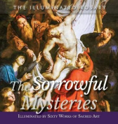 The Sorrowful Mysteries