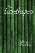 The Secretkeepers