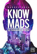 Knowmads [Spanish]