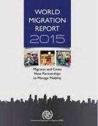 World Migration Report 2015