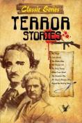 Terror Stories