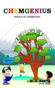 Chemgenius - Basics in Chemistry