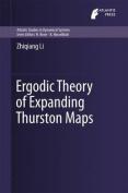 Ergodic Theory of Expanding Thurston Maps