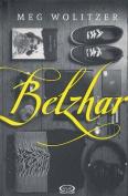 Belzhar [Spanish]