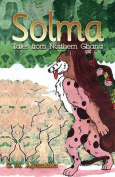 Solma. Tales from Northern Ghana