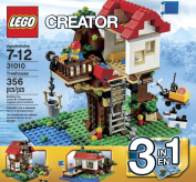 block Educational Toys Creator Architecture Creationary Kids block s Sets For 7 year Olds Premium Creative Box