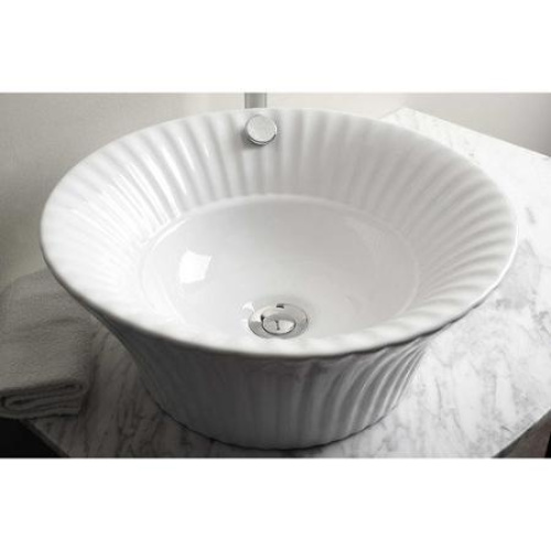 American-Imaginations-Above-Counter-Round-Vessel-Bathroom-Sink-Free-Shipping